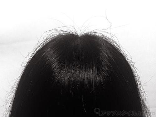 【アホ毛が気になる方に】外出先でも手軽に抑えられるスタイリング剤【おすすめ】