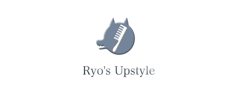 Ryo's Upstyle
